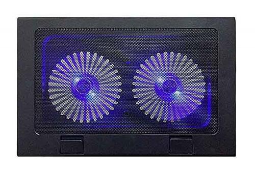 Cooler para Laptop de 17 Pulgadas Cooling A8