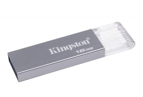 Memoria USB Kingston DataTraveler Mini DTM7 3.1