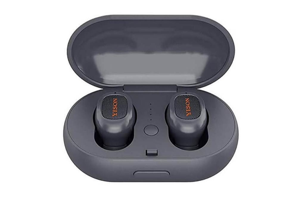 Audífonos Bluetooth Yison  Tws-T1