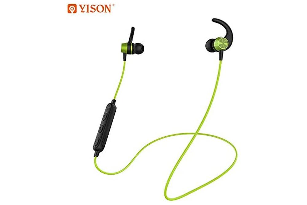 Audifono Yison E14 Bluetooth
