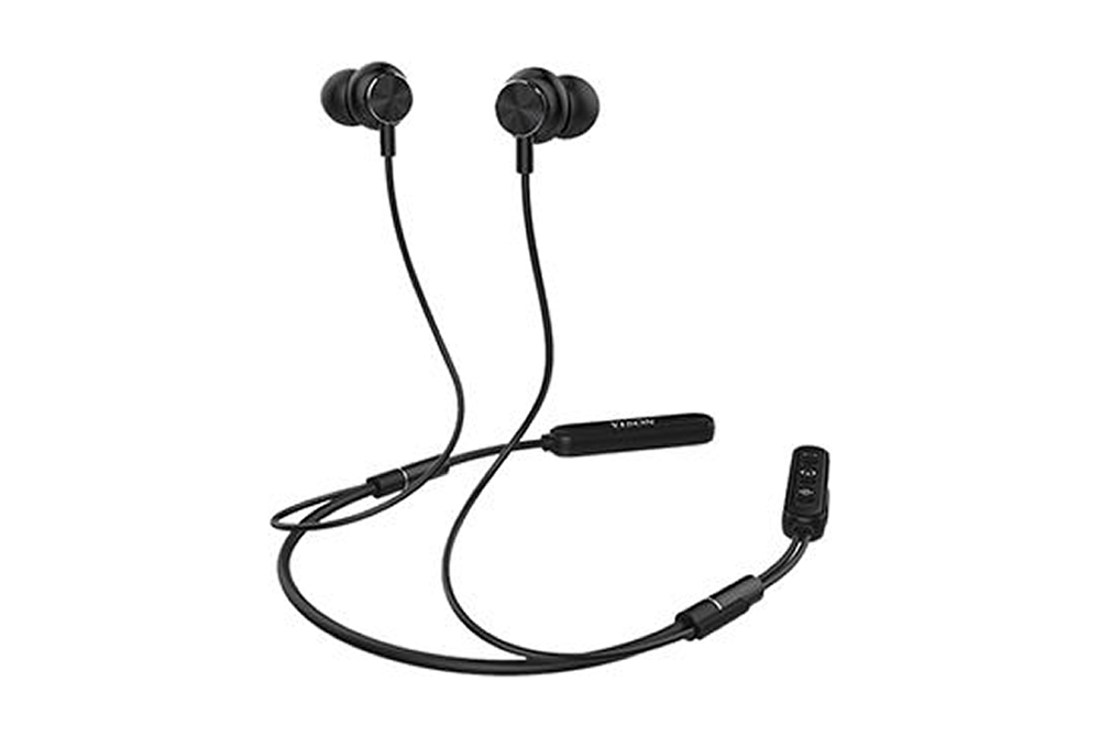 Audifono E3 Yison Bluetooth
