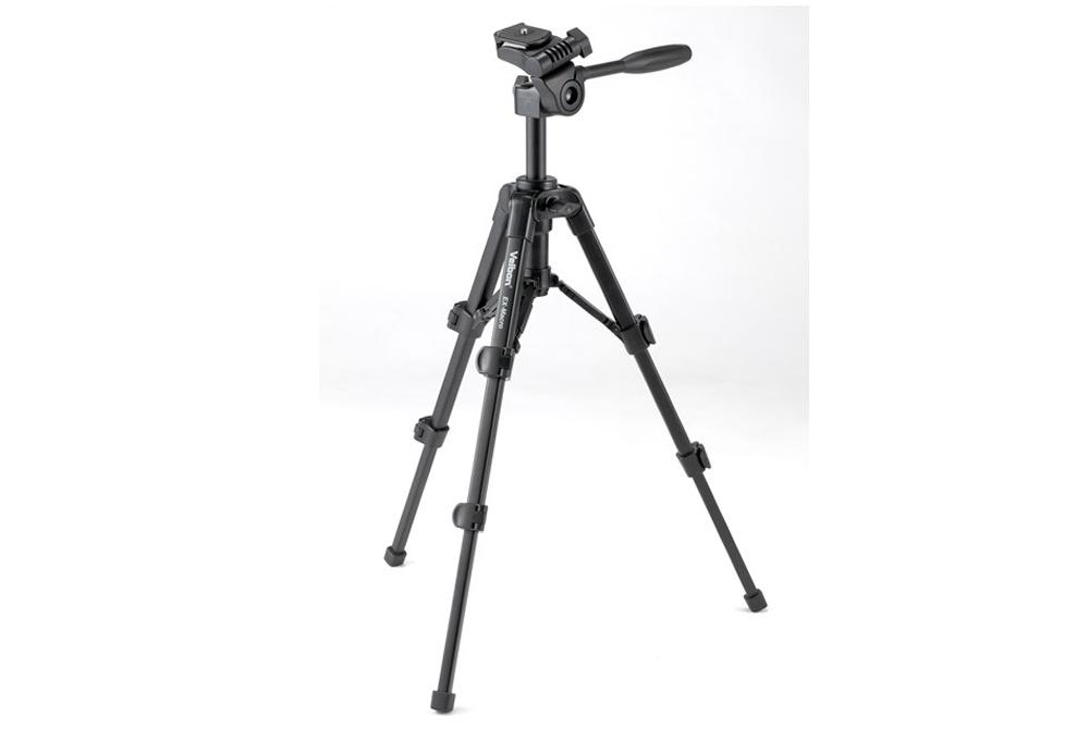 Tripode Velbon EX-330