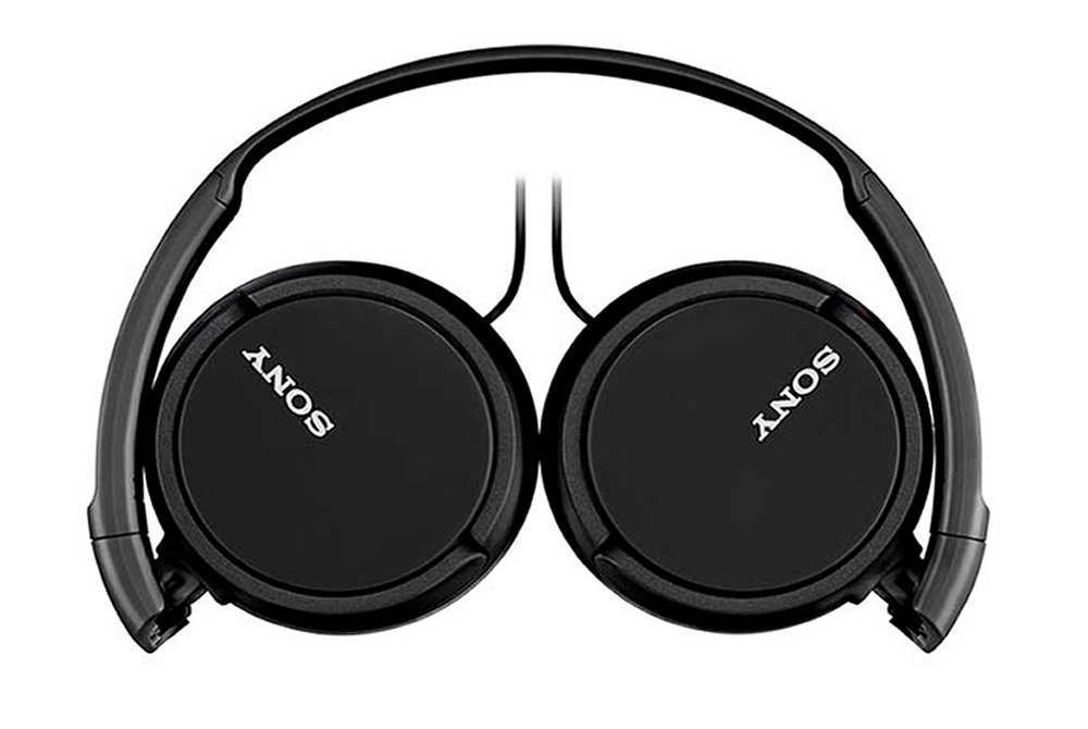 Audifono Sony OVER EAR MDR ZX110AP