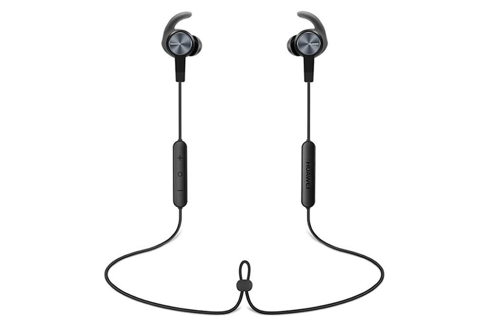 Audifonos Bluetooth Magneticos Huawei AM61