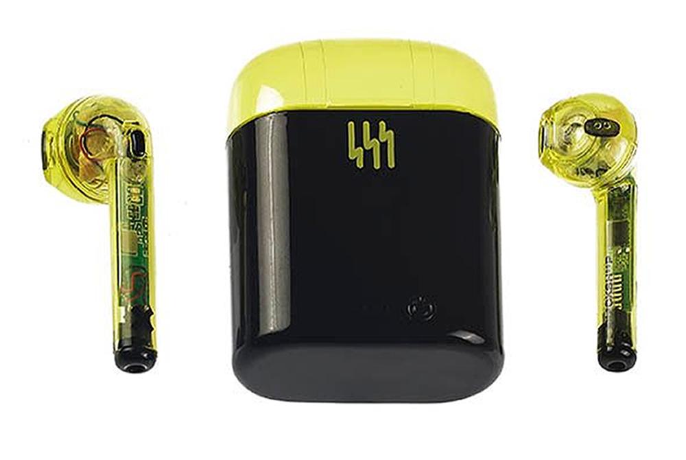 Audifono Blacksheep Tweaker Bluetooth