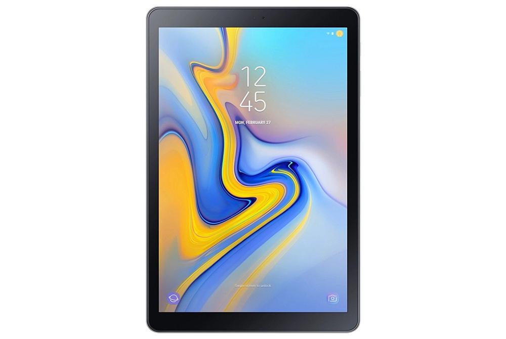 Tablet Samsung Galaxy Tab A8 32GB - 2GB RAM