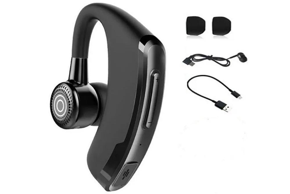 Audifonos Bluetooth Manos Libres PL-P95
