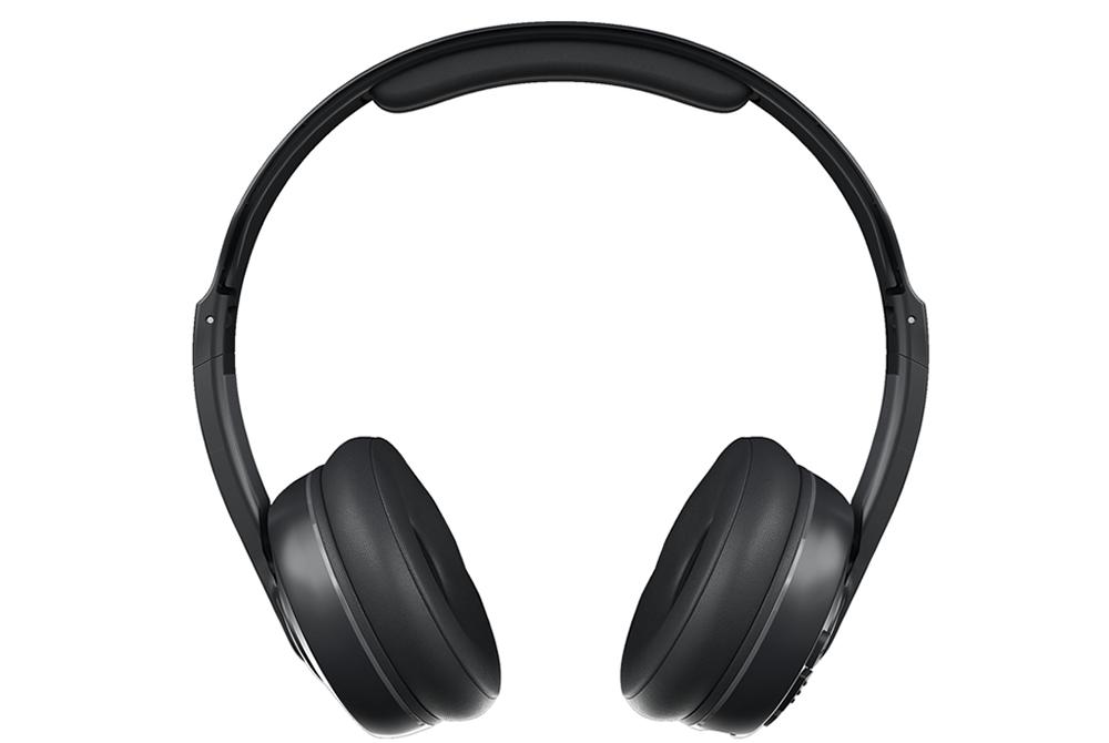 Audifono Bluetooth Skullcandy Cassette Remix