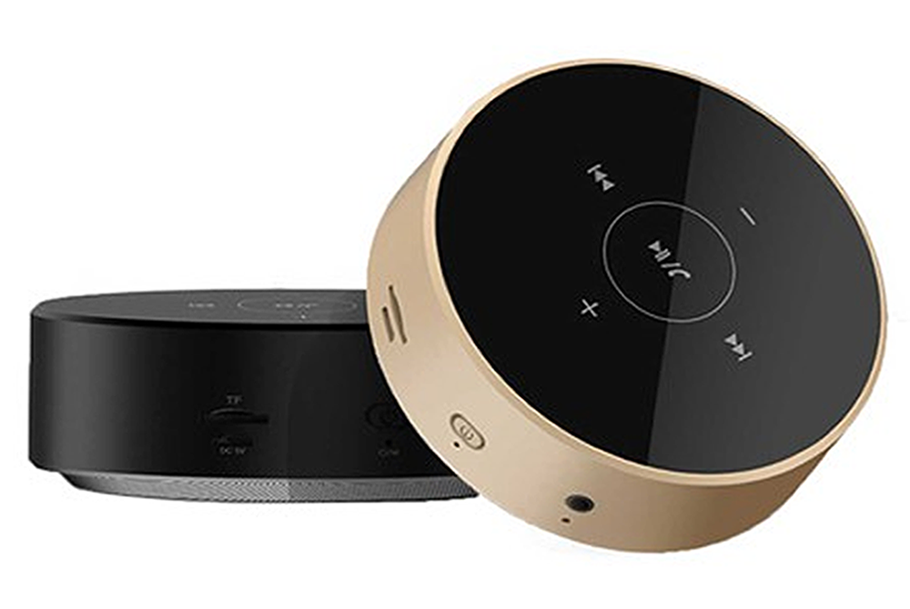 Parlante Bluetooth XO A8 PRO