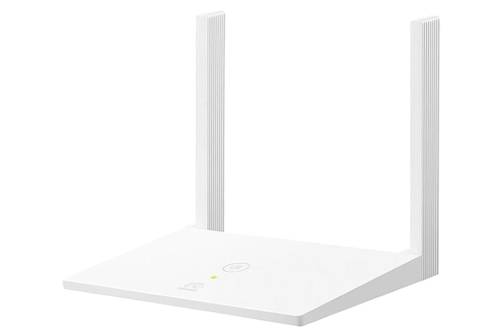 Router Huawei Wifi WS318 N300