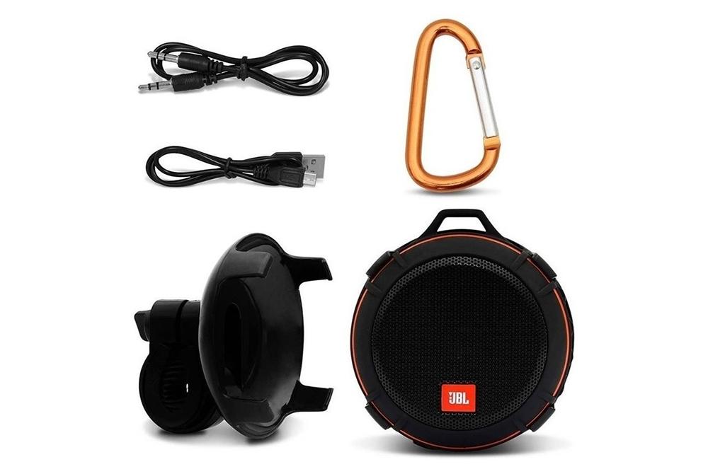 Parlante Bluetooth JBL Wind