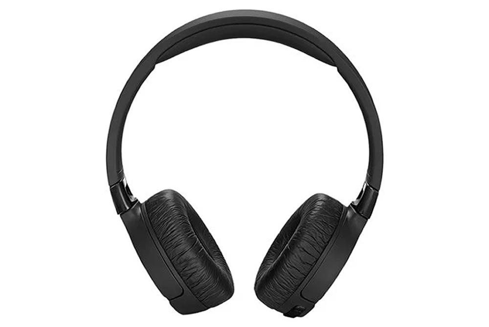 Audifono Bluetooth JBL TUNE 600BTNC con Cancelacion de Ruido