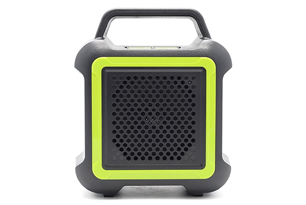 Parlante Bluetooth Hoklan HK-SP2291TW