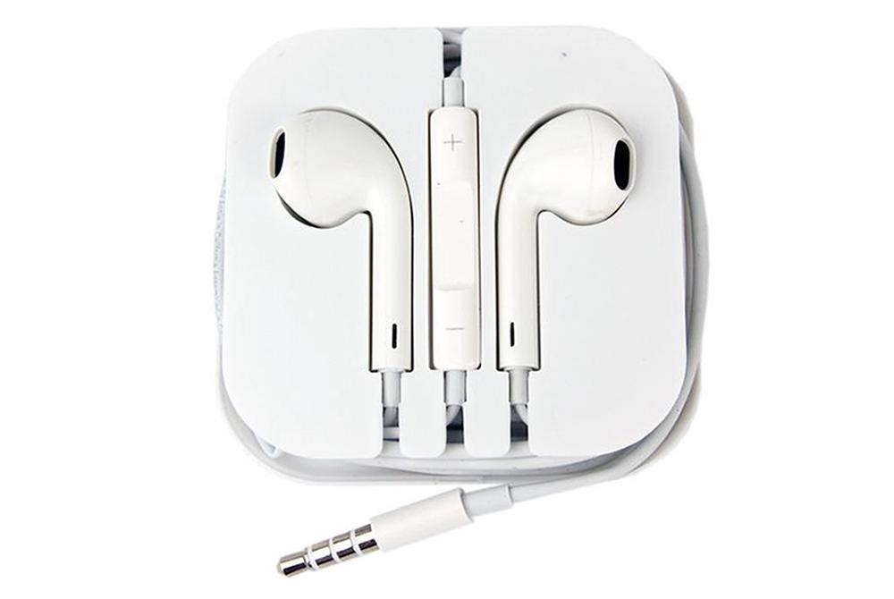 Audifonos Earpods para Iphone