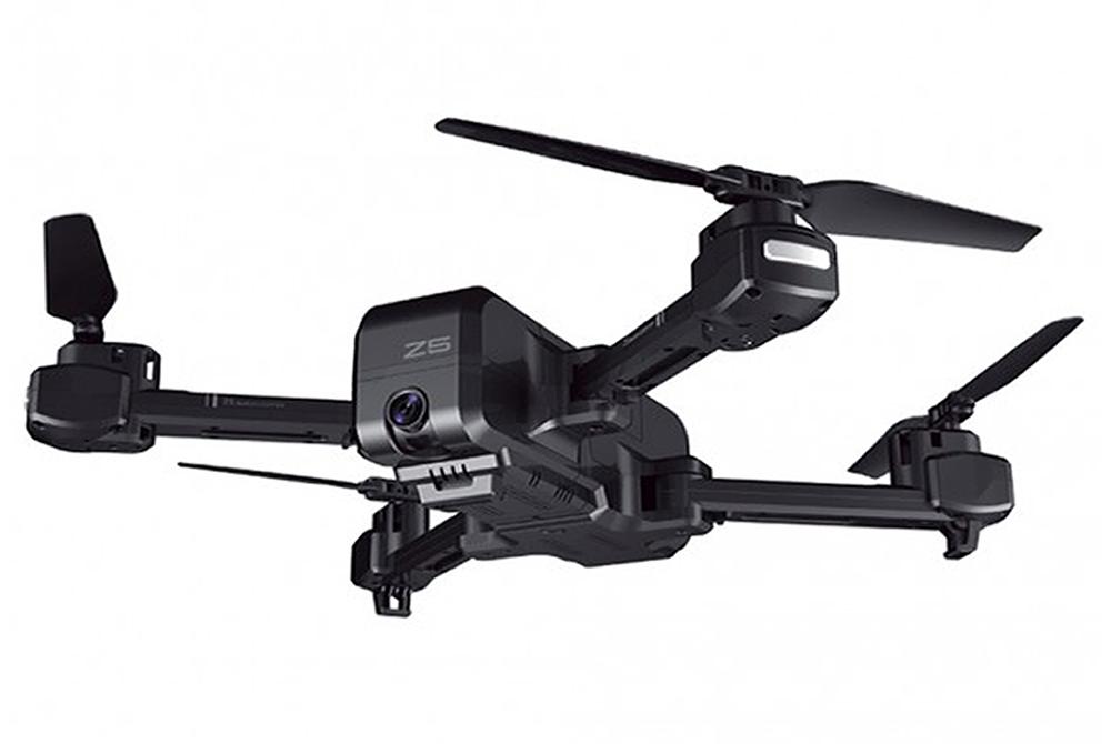 Drone Z5 con camara 4K