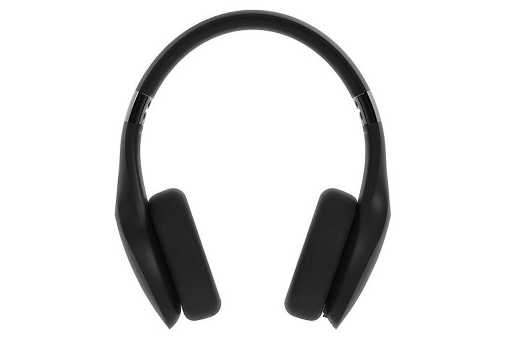 Audifono Buetooth Motorola Pulse Escape Ranger SH013 CM