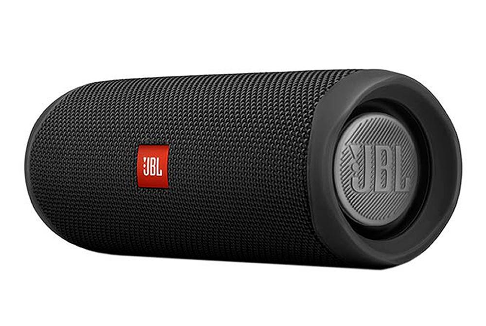 Parlante Bluetooth JBL Flip 5 20W