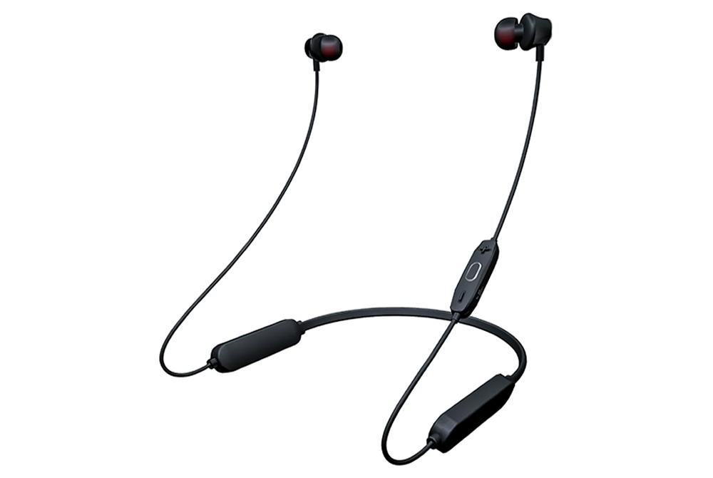 Audifono Bluetooth Movisun Flex Dual
