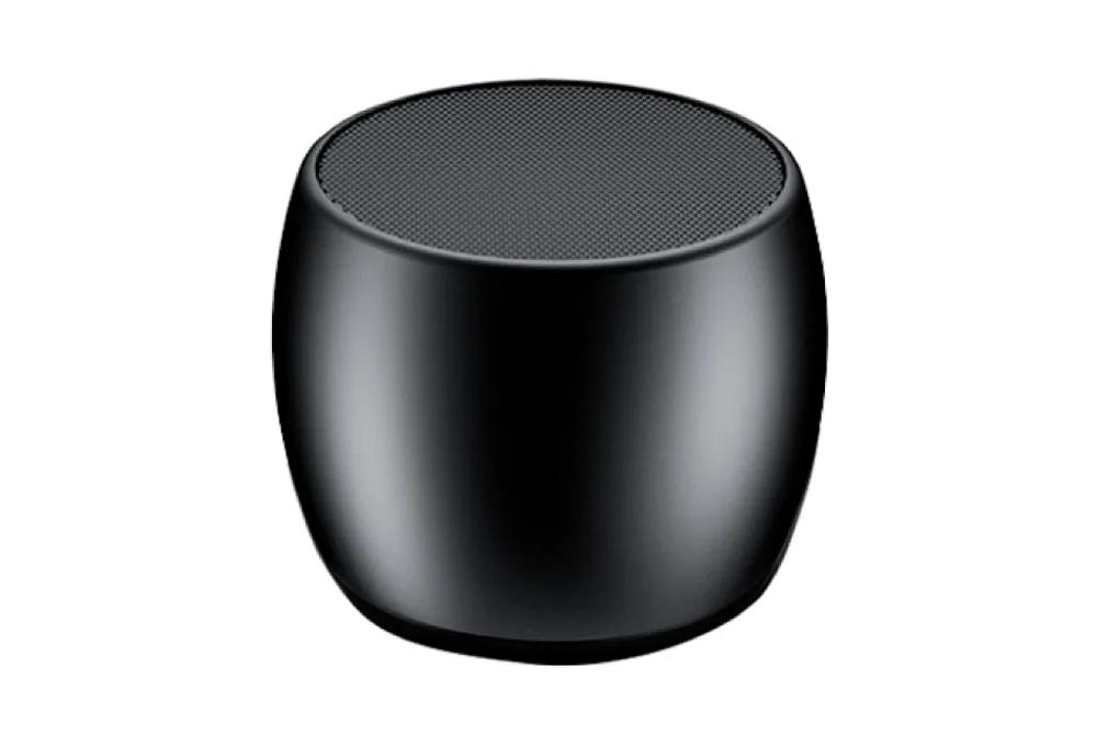 Parlante Bluetooth Movisun EGG Plus