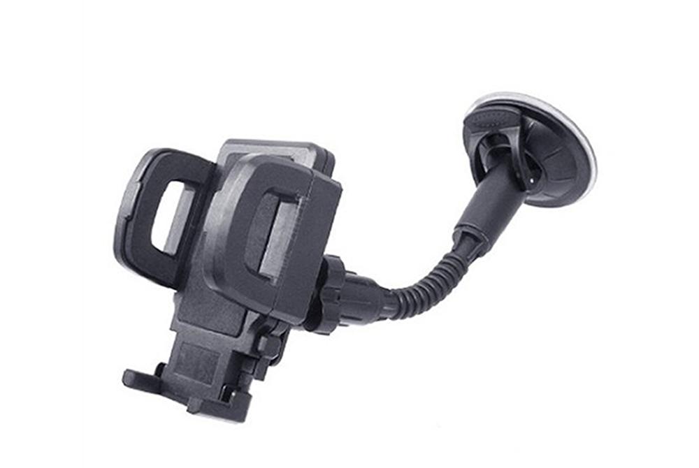 Soporte para Celular para Carro FLY 2112-D