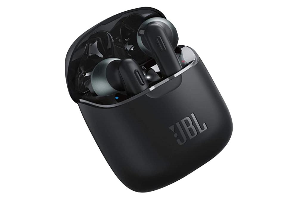Audifono Bluetooth JBL TUNE 225TWS