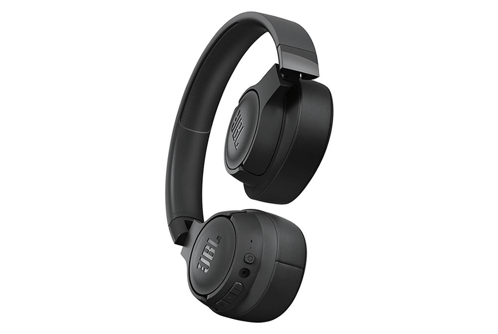 Audifono Bluetooth JBL TUNE 700BT