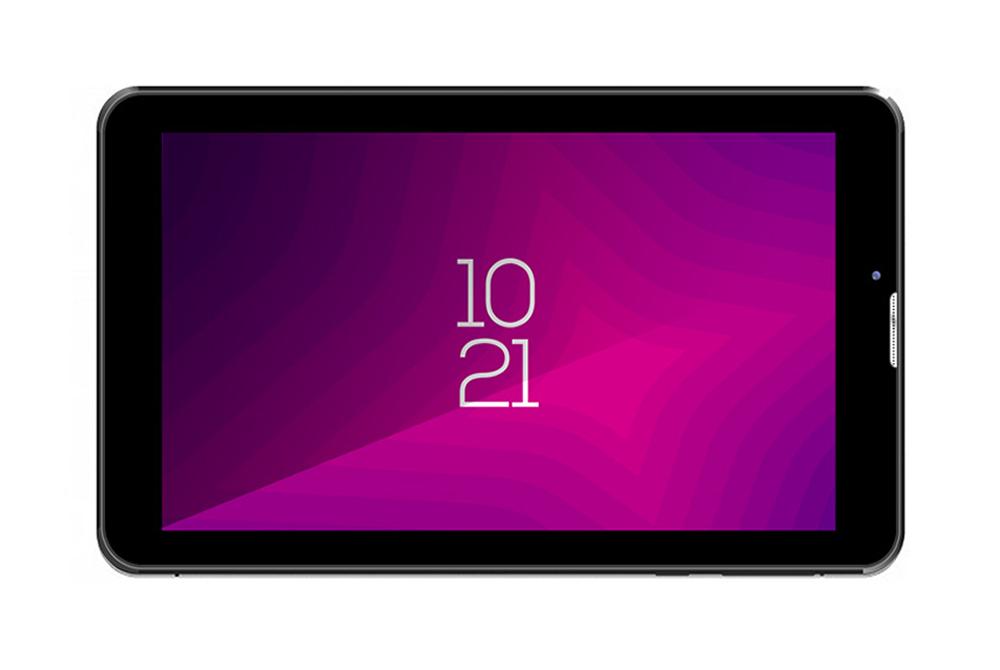 Tablet Logic T3G 7 Pulgadas Chip 3G 1GB RAM 16GB