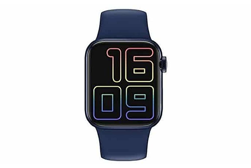 Smartwatch Hw12 Serie 6