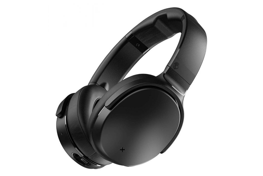 Audifono Bluetooth Skullcandy Venue