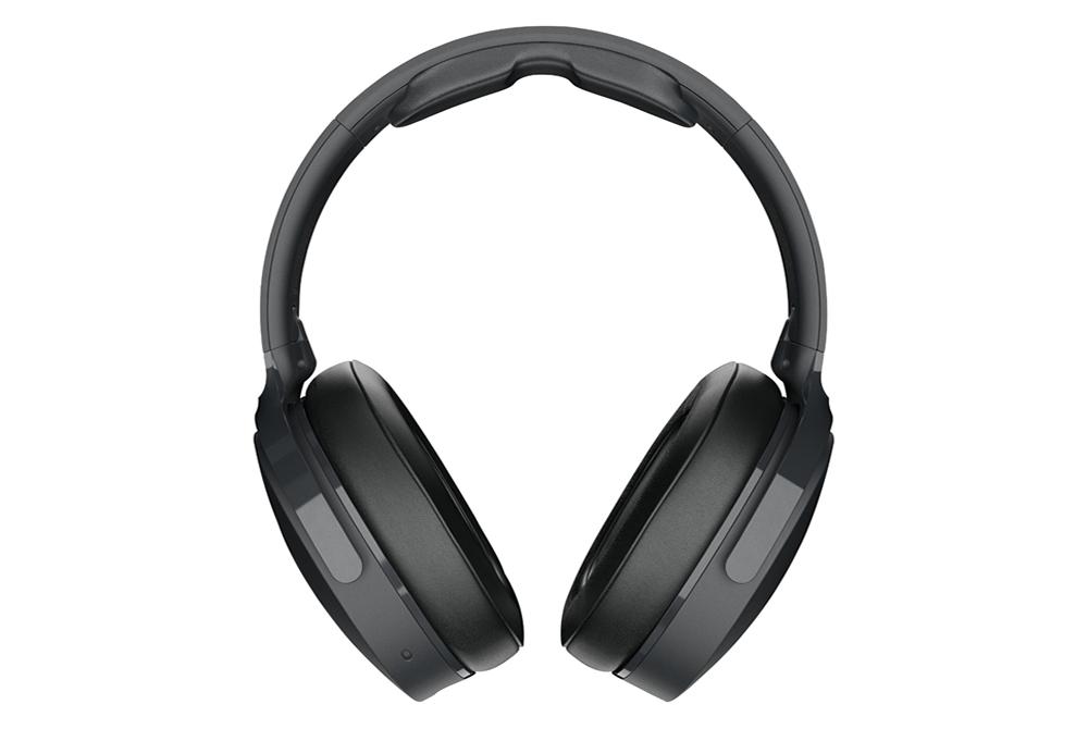 Audifono Bluetooth Skullcandy Hesh Evo