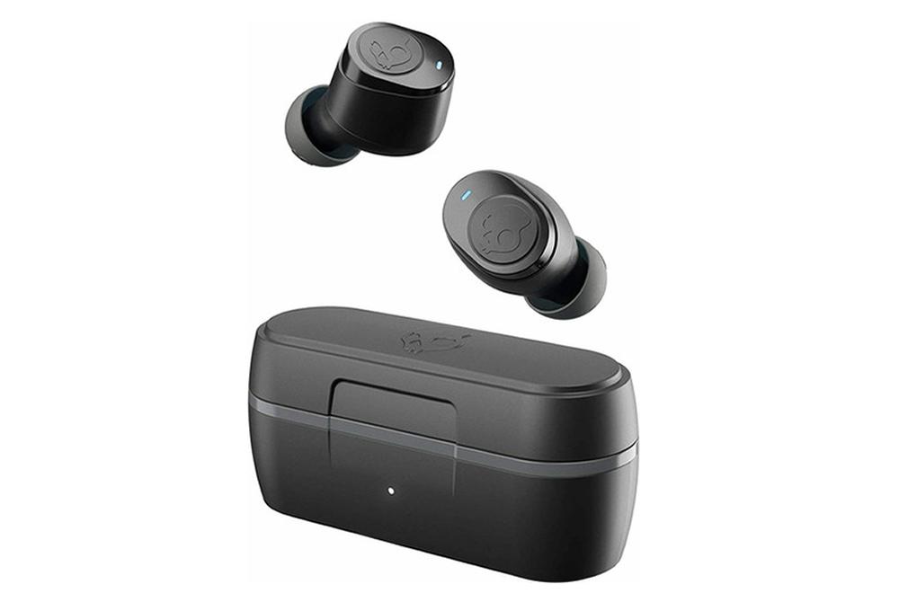 Audífono Bluetooth Skullcandy Jib True