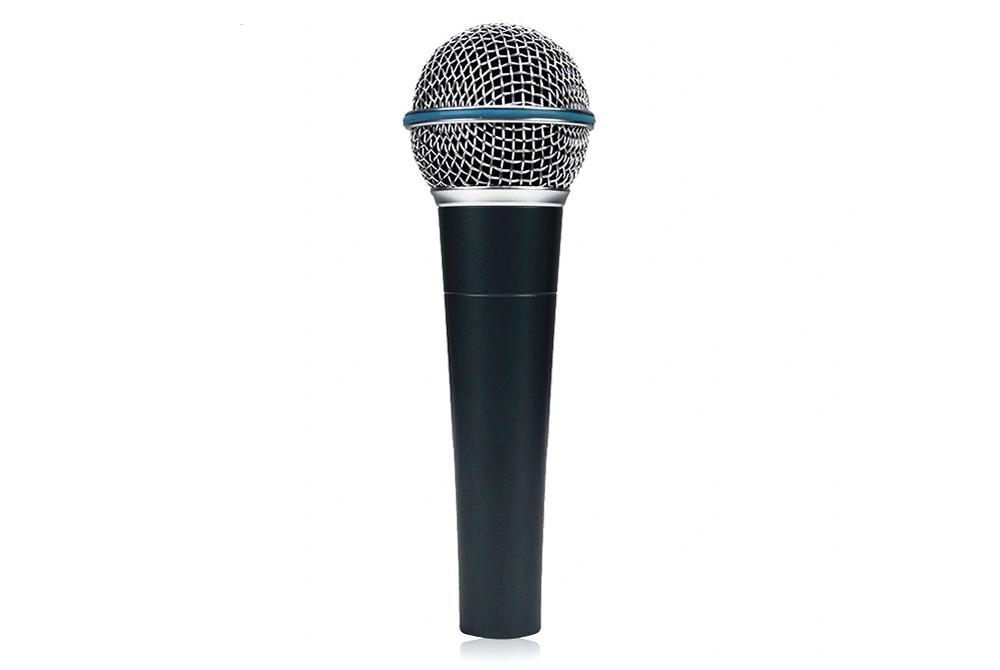 Microfono para Karaoke YS-58A