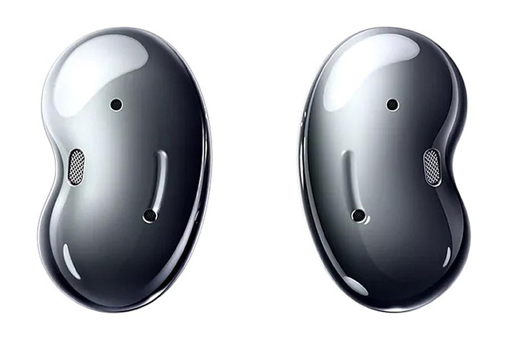 Audifonos Bluetooth Samsung Galaxy Buds Live - Original