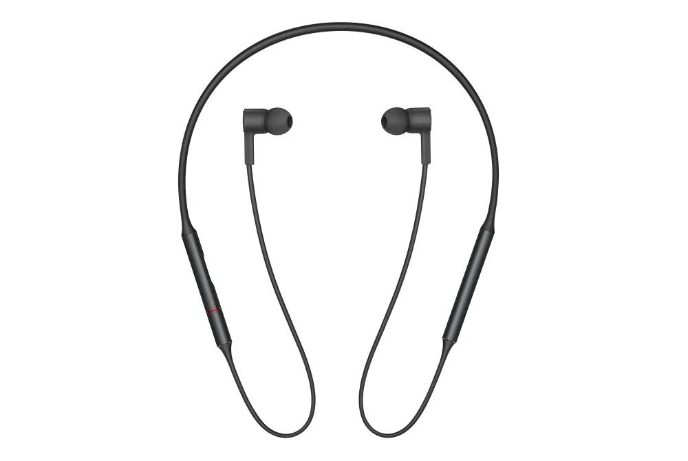Audifono Bluetooth Huawei FreeLace