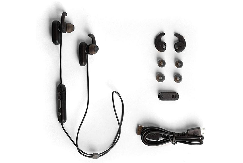 Audifonos Bluetooth Skullcandy Method ANC