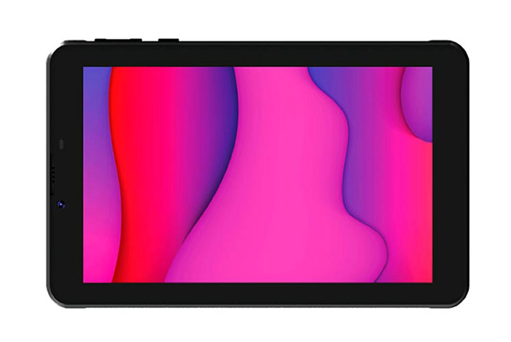 Tablet Logic T4G 4 Pulgadas Chip 4G 1GB RAM 16GB